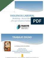 Violencia_Laboral