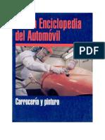Carroceria y Pintura (2000)