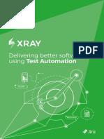 eBook_Xray_Test_Automation.pdf