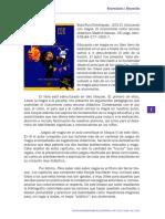0212Ruiz.pdf