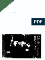Candido-Pozo-Maria-Nueva-Eva.pdf
