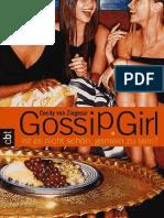 Cecily_von_Ziegesar_-_Gossip_Girl_1_-_Ist_es_nicht_sch_246_n_gemein_zu_sein.pdf