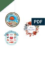 Logo de Prescado