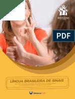 Libras Hoje_2019_un1 - Final - Final