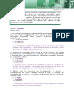 subsistemas_u1