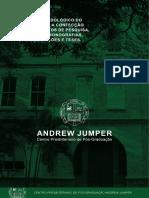 GuiaMetodologico.pdf