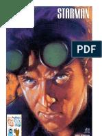 Starman 37 (1997) + (Capas-SQ-Gibiscuits-DSC)(2)