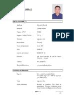 CV OSMAN - ENERO 19.pdf
