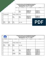 emplois_du_temps1617A45(1).pdf