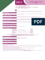 5+tecnologia+1+pe2018+tri1-19.pdf