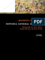 HISTORIA ESPAÑA 8.pdf