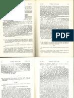 Vermont 1949, 1961 Acts