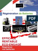 Freeenergy VF