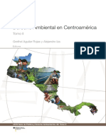 derecho ambiental tomo II.pdf