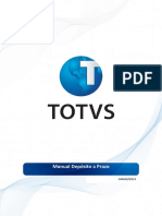 Manual Deposito a Prazo.pdf