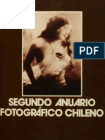 2º Anuario Fotog Chileno