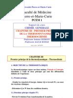 Chap3_thermo1.pdf
