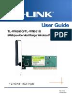 TL-WN550G_551G User Guide.pdf