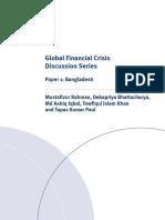007. Global Financial Crisis.pdf
