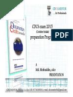 L4 on UCP A3 April intake 16.pdf