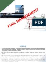 Curso de Avionicas Parte 1-11 Fuel