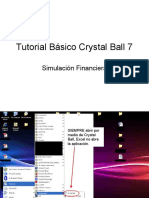 TutorialBasicoCrystalBall