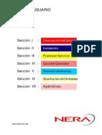 Interlink User Manual Esp B4017A-SP