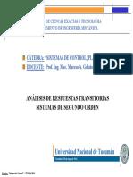 4_Análisis-de-Respuestas-Transitorias_Sistemas-de-2do-Orden_2016-1.pdf