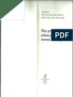 GUIMARÃES, L.M.P. Os Funerais de D. Pedro II