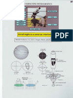 MicroscopioFiguras