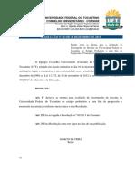 23-2015 - Avaliação de Desempenho Docente Em Estágio Probatório - Edição Completa