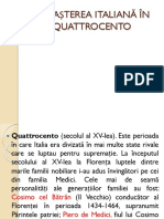 Curs 10 PP Quattrocento (1)