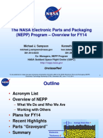 0900 - 2014-561-LaBel-Final-Web-Pres-ETW-Overview-TN16286_v2.pdf