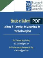 Cap02_Aula03_Variavel_Complexa_Residuos_Polos.pdf