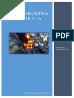 desastres industriales.docx