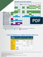 Operaciones_Financieras.pdf