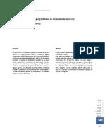Álvaro Peláez Cedrés - Cassirer, Habermas y el problema de la unidad de la razón.pdf