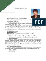 34a24d9a78007ec4.pdf