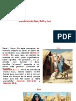 bendicion Manaces y Efrain.pptx