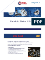 Portafolio US SEAL