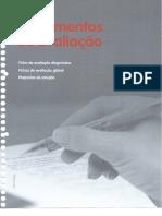 Cientic 8_Avaliação.pdf