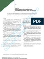 ASTM E330-02.pdf