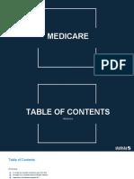 Study Id12451 Medicare Statista Dossier