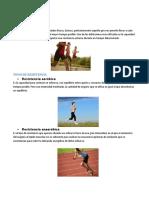 TIPOS DE RESISTENCIA.docx