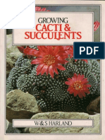 epdf.tips_growing-cacti-and-succulents.pdf