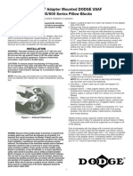 7.4 USAF 500_600.pdf