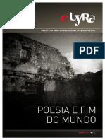 7-4-PB.pdf