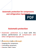 Automatic Protection Final