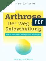 Fisseler,Eckhard-Arthrose-Der_Weg_zur_Selbstheilung(2005,193S.).pdf