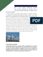 Industria.docx